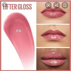 Liftergloss - petal